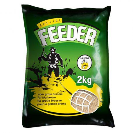 Lasebo-special-feeder-2kg-4048-shop