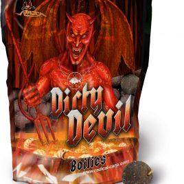 Dirty Devil Boillie 20 mm