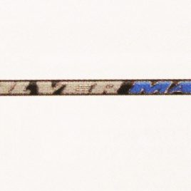 Garbolino Silver Match 676