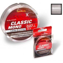 Classic Mono 0.10 mm
