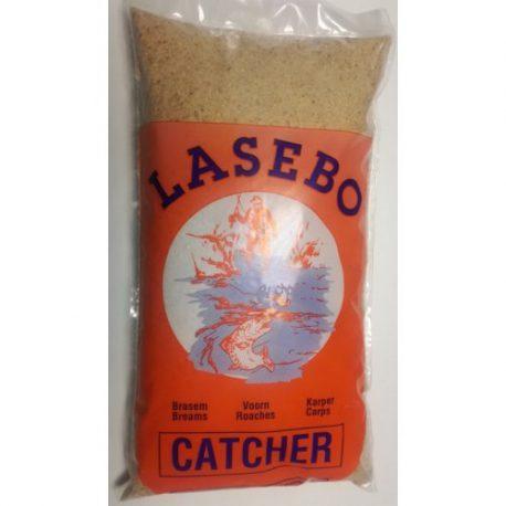 Catcher Grondvoer Lasebo