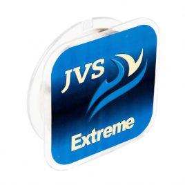 JVS Extreme – Nylon Vislijn – 0.10mm