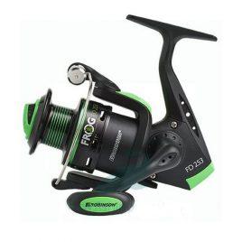 Spin Molen Frog FD 302