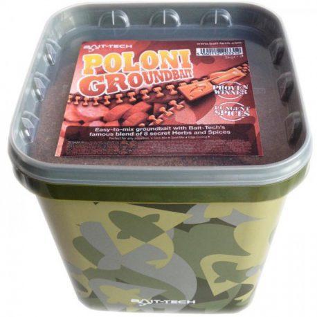 zanęta-3kg-camo-bucket-poloni-groundbait-bait-tech