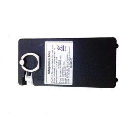 7.4V 10AH li-ion batterij Actor