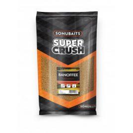 Sonubaits Super Crush Banoffee