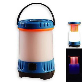 Robinson  Anti-Muggenlamp